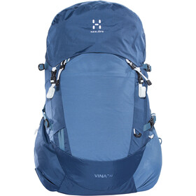 Haglöfs Vina 30 Backpack blue ink/steel sky